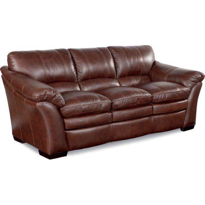Burton Leather Sofa Leather Sofa Leather Couch Leather Living Room Furniture