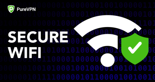 fb3be41669d92e808d07261dc418eef1 - Can I Vpn To My Home Network