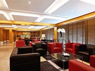 Pin by Yogesh Poojary on Hotel Booking   Dubai hotel, Hotel