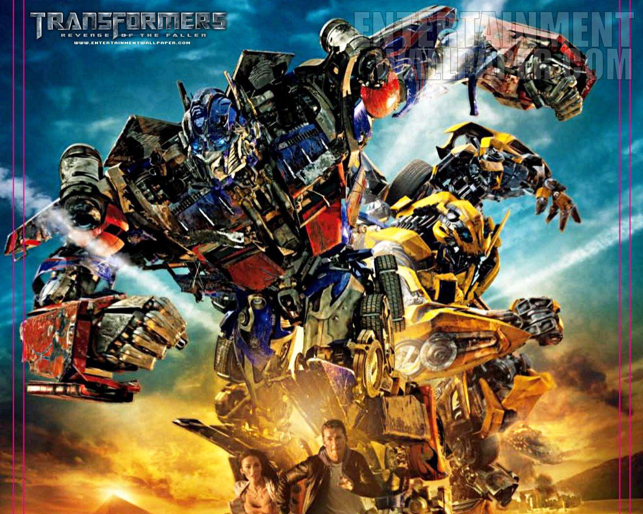Download Gambar Wallpaper Transformers Gudang Wallpaper