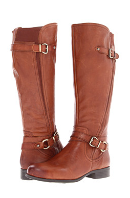 f7ceabf8e5d Most comfortable boots. Ever!  fallfashion  fashion  womensfashion   fashionfinds  harvest  ridingboots  widecalf