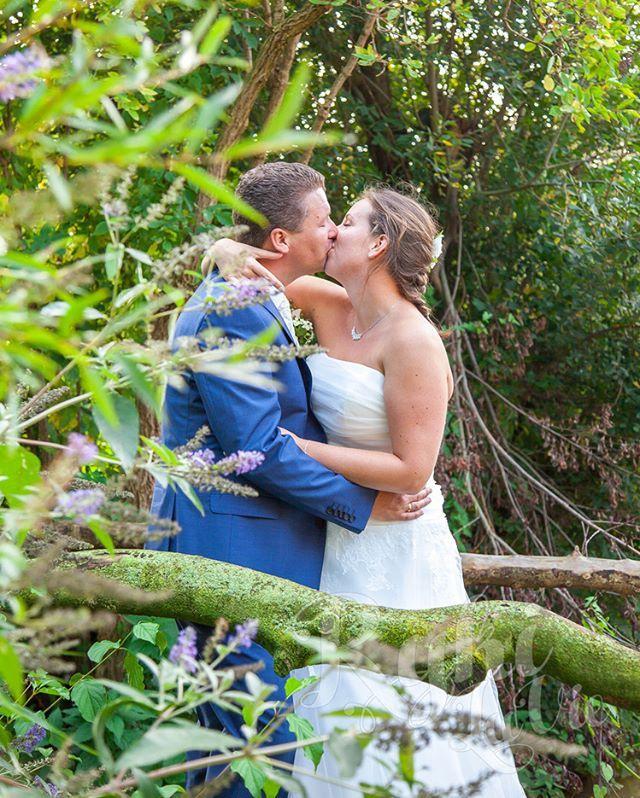 Wegdroomfoto's #bruidsfotografie #trouwen #loveshoots #wedding #weddingphotography #huwelijksfotograaf #trouwfotograaf #spontaan #ongedwongen #love #creatief #persoonlijk #trouwalbums #ontwerpen #bijzonder #rykilavie