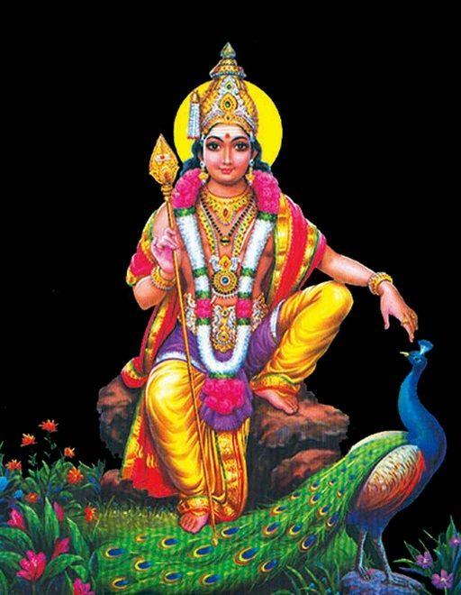Https Www Filepicker Io Api File Ugpjruquq7epsah0tqsu Lord Murugan Hd Wallpapers 1 Jpg Lord Murugan Lord Murugan Wallpapers Lord Vishnu Wallpapers