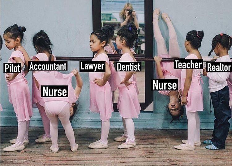 Pin by Cherie Davis on Nurse Nurse jokes, Nurse humor