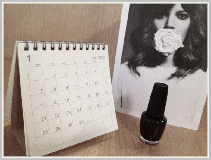 MUJI, Chanel  http://www.lily.fi/palsta/lilous-crush