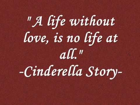 "Love Story Quotes Theme From ""love Story"" Movie Love Quotes  You Said It  Pinterest ."