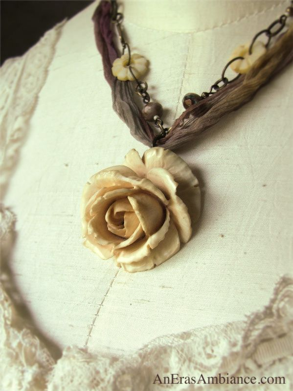 antique ivory jewelry Google Search Antique ivory Pinterest