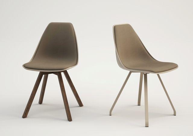 Sedia x alma design sedie pinterest lovers