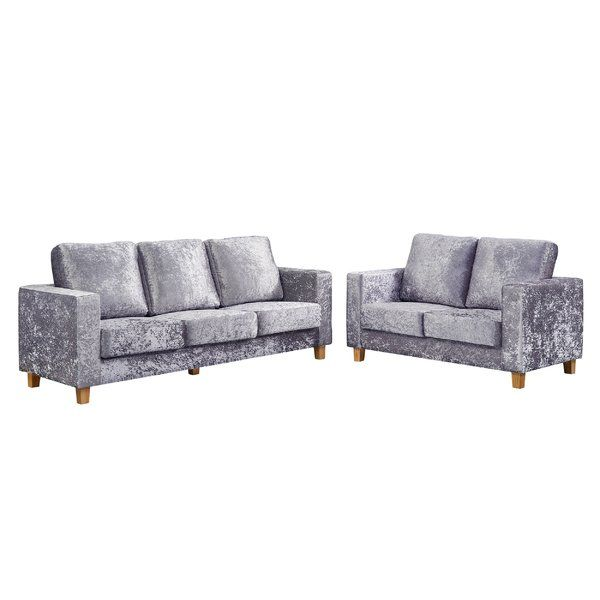 Magnificent Arnold Loveseat Sofa Upholstery Sofa Bed Size Upholstery Pabps2019 Chair Design Images Pabps2019Com