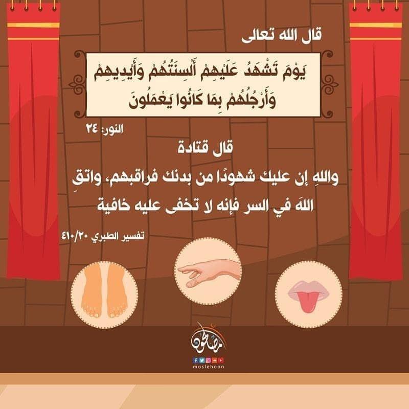 Pin By عبق الورد On منوعات