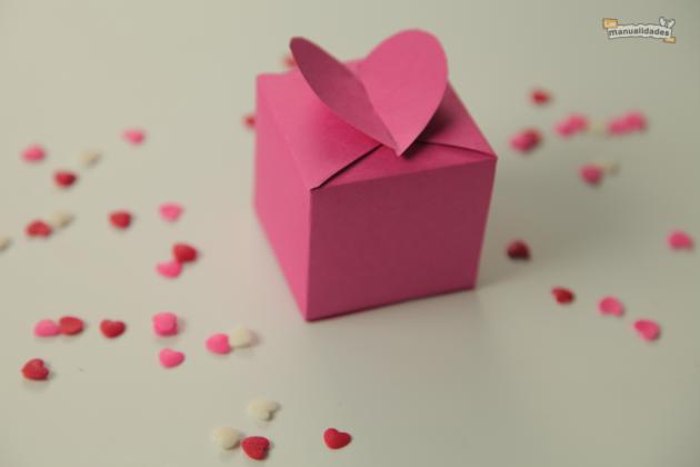 Resultado de imagen para cajitas de amor