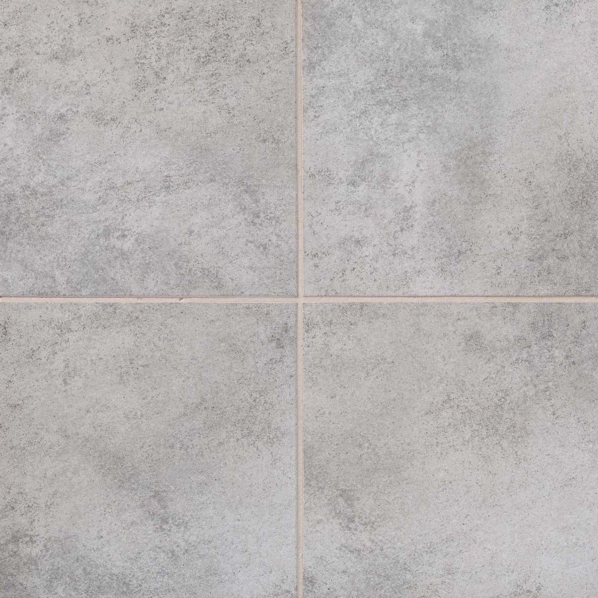 Tile Tile Download Free Texture Tile Background Texture Tile Picture Tiles Texture Material Textures Texture