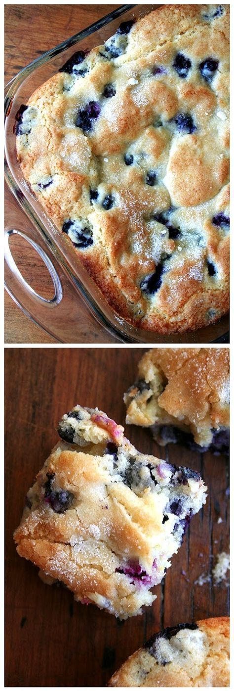 #buttermilkblueberry #buttermilk #breakfast #blueberry #recipes #reduced #butter #quick #wheat #white #thats #sugar #place #flour #branButtermilk Blueberry Breakfast Cake Easy and Quick Recipes: Buttermilk-Blueberry Breakfast Cake I used oil in plAce of butter, wheat flour (1 1/4 wheat+1/4 c oat bran, 1/2 white), & reduced the sugar to 3/4 c +1T on top. I also used rice milk b/c that's what I had.Easy and Quick Recipes: Buttermilk-Blueberry Breakfast Cake I used oil in plAce of butter, wh... #buttermilkblueberrybreakfastcake
