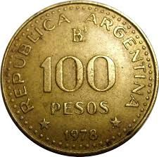 Resultado de imagem para moedas