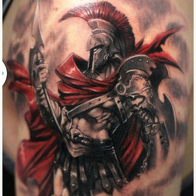spartan 300 tattoo sleeve google search tatoo pinterest spartan 300 tattoo and tatoo. Black Bedroom Furniture Sets. Home Design Ideas