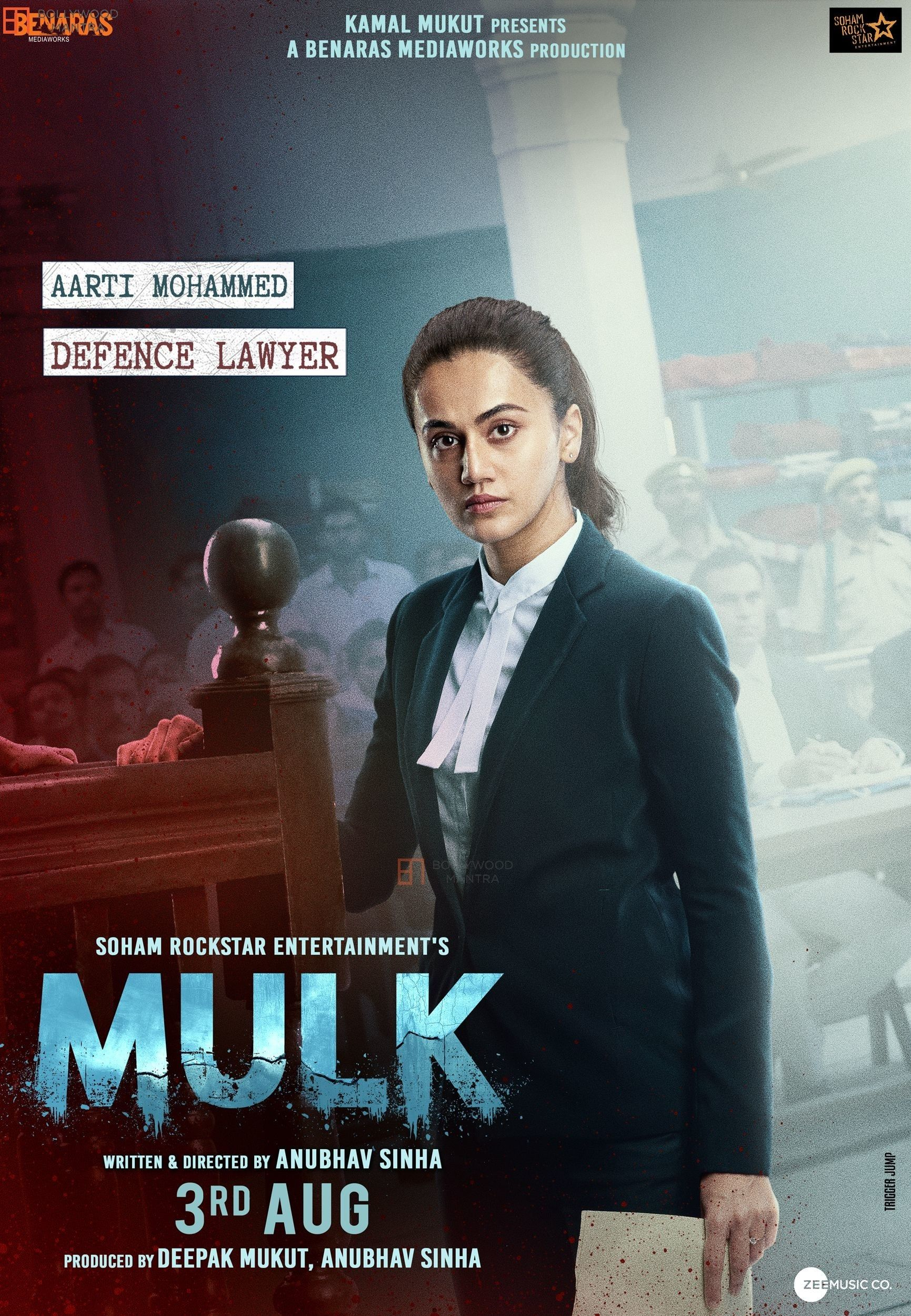 Download Free Full New Movies