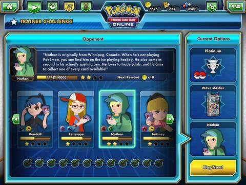 Searchman Search Rankings For Pokemon Tcg Online By The Pokemon Company International Inc Ios United States Pokemon Tcg Online Pokemon Pokemon Tcg