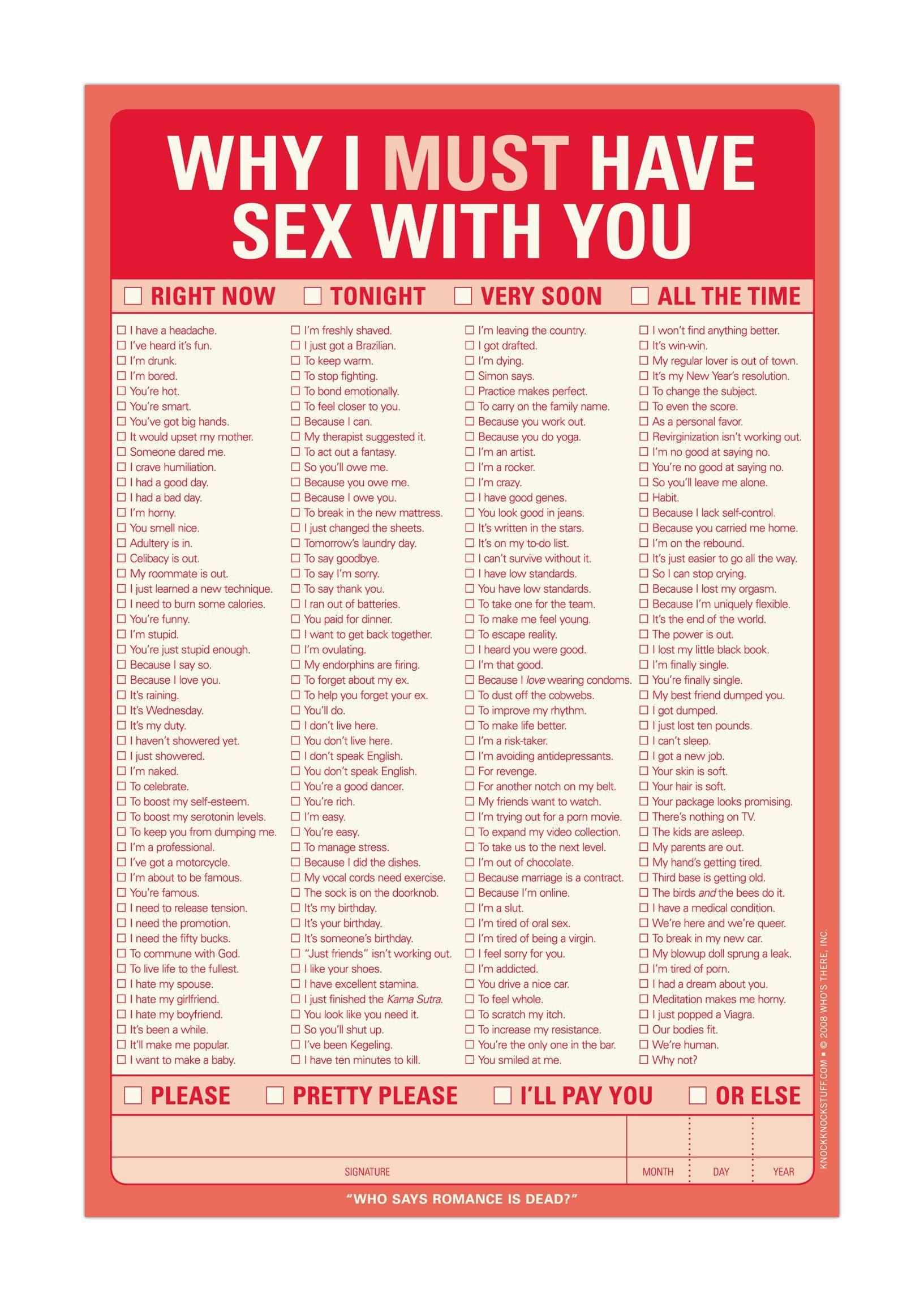 Erotic frisked stories