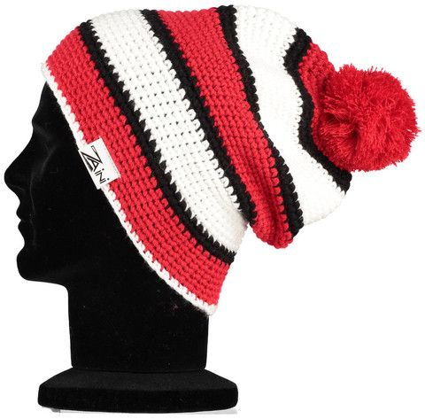 Manchester United Beanie Hat Bobble Hats 48ba6d1e240