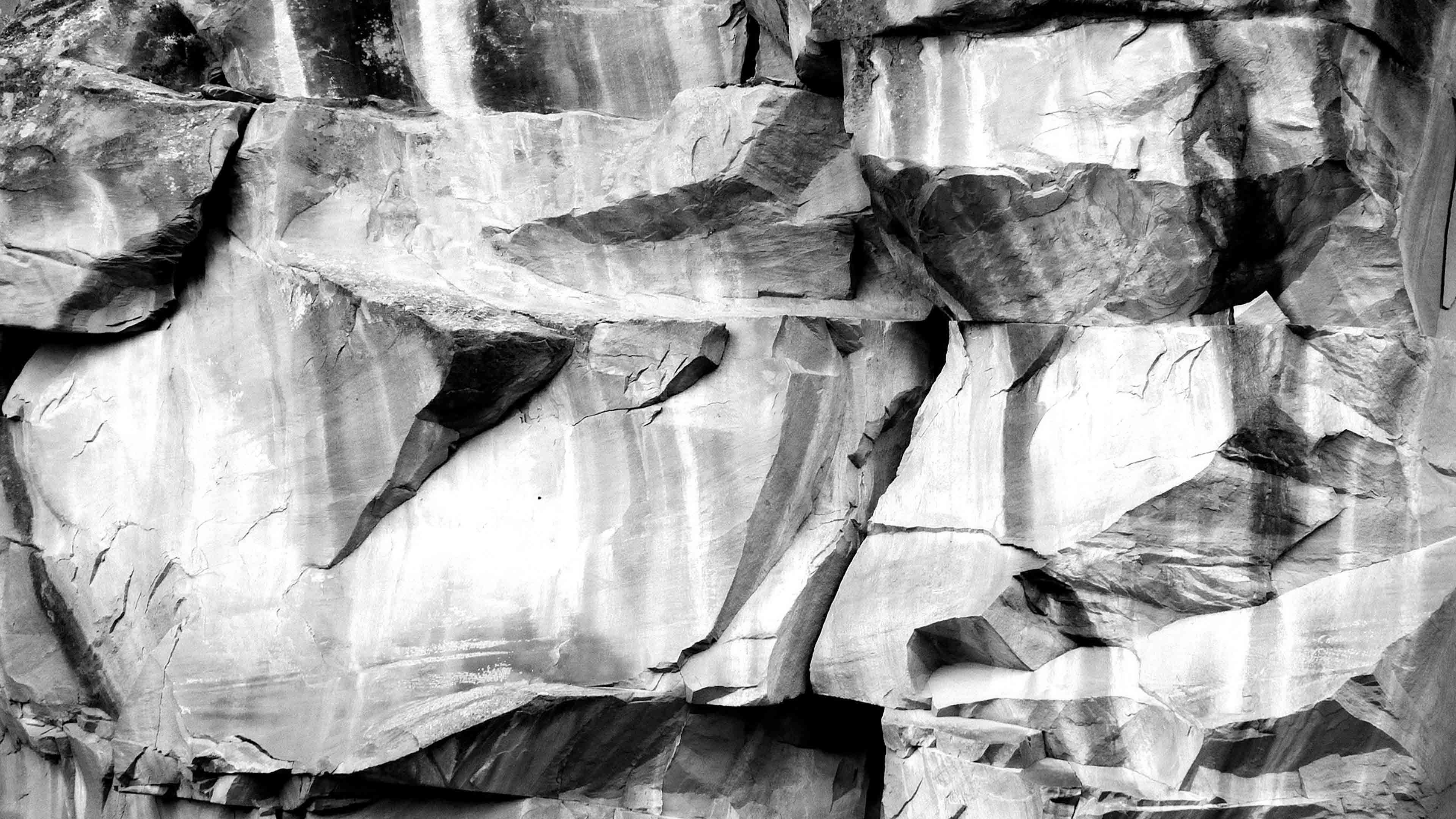 abstract black and white rough wallpaper abstract black