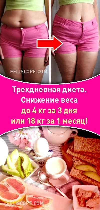 Юмор #еда #похудение #снижениевеса #переедание #хочупохудеть #диета.