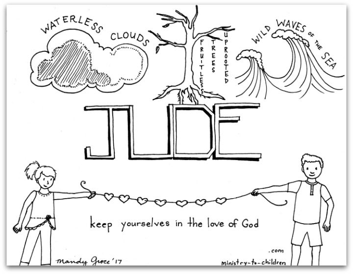 Pin On Bible Journaling Printables