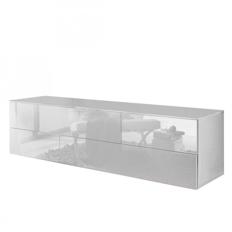 30 Allgemein Sideboard Hangend Modern