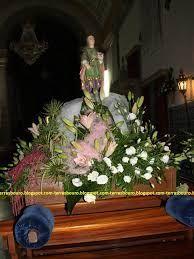 Imagem Relacionada Andores De Santos Flores Naturais Flores E