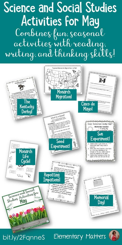 methods of communication essay gadgets