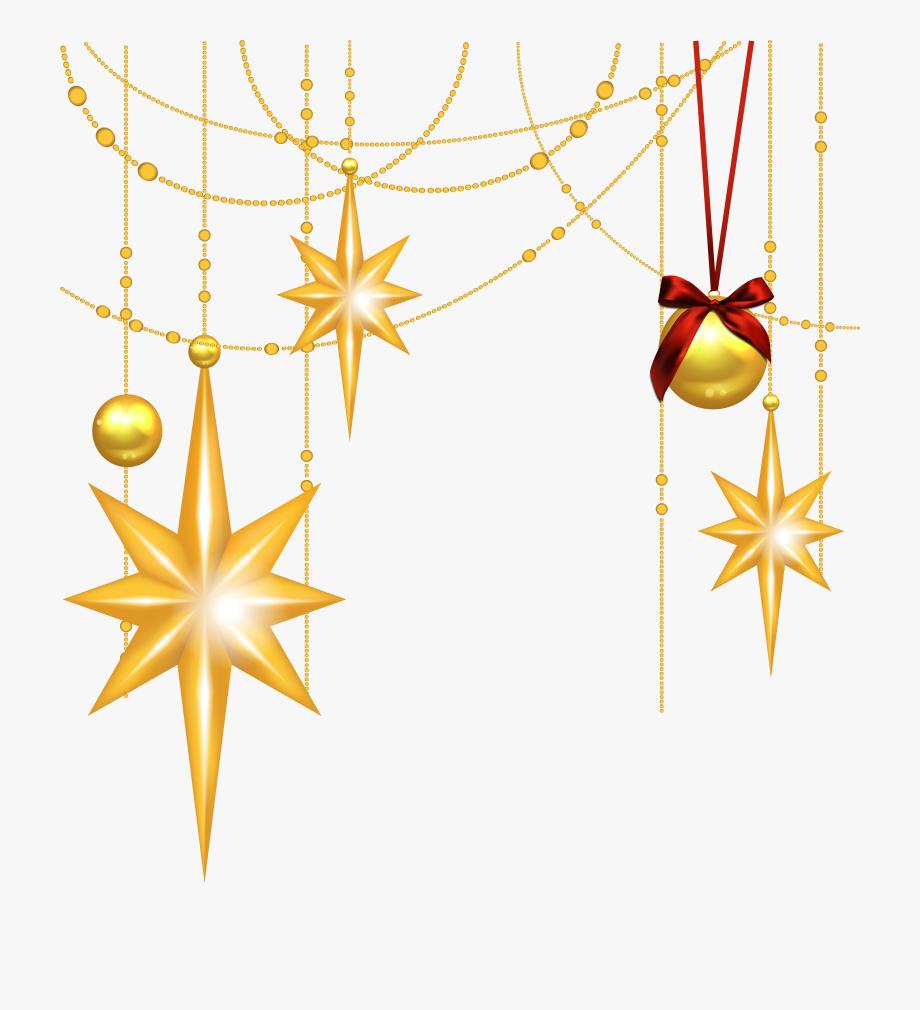Free Christmas Star Clip Art Graphics Christmas star