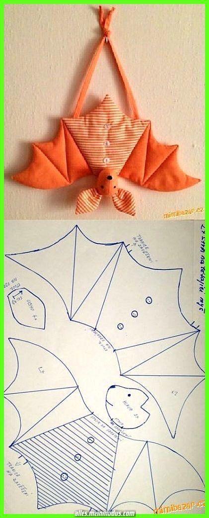 Tolle Süße Fledermaus. . #animauxentissu Tolle Süße Fledermaus. .  #fledermaus #animauxentissu