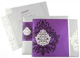 Unique Cards Scroll Invitations Scrolls Indian Wedding
