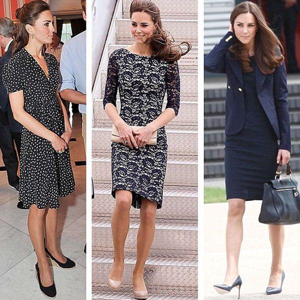 Image detail for ,Kate Middleton dress style Fall fashion