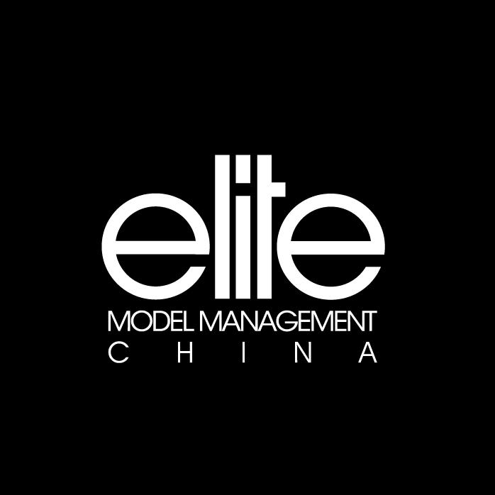China Agencies
