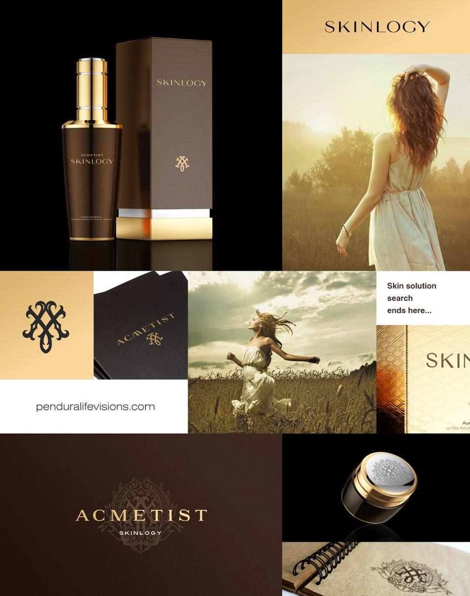 acmetist-small