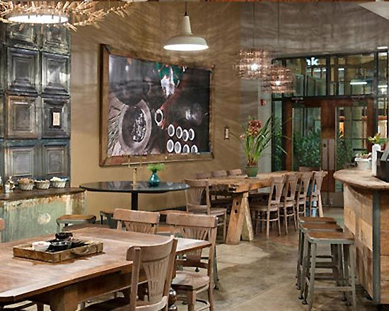 Starbucks Interior Design | Starbucks Coffee Shop Interior Design Ideas