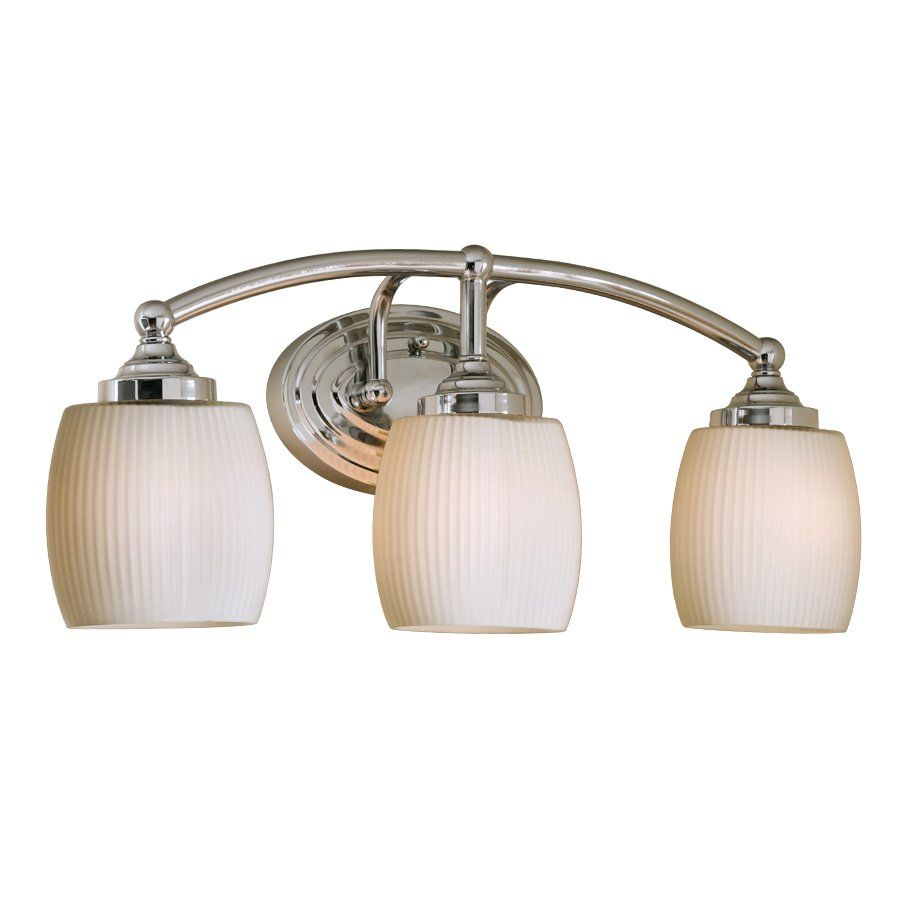 Style selections 3 light calpin chrome bathroom vanity light this style selections 3 light calpin chrome bathroom vanity light this product by style selections is mozeypictures Gallery