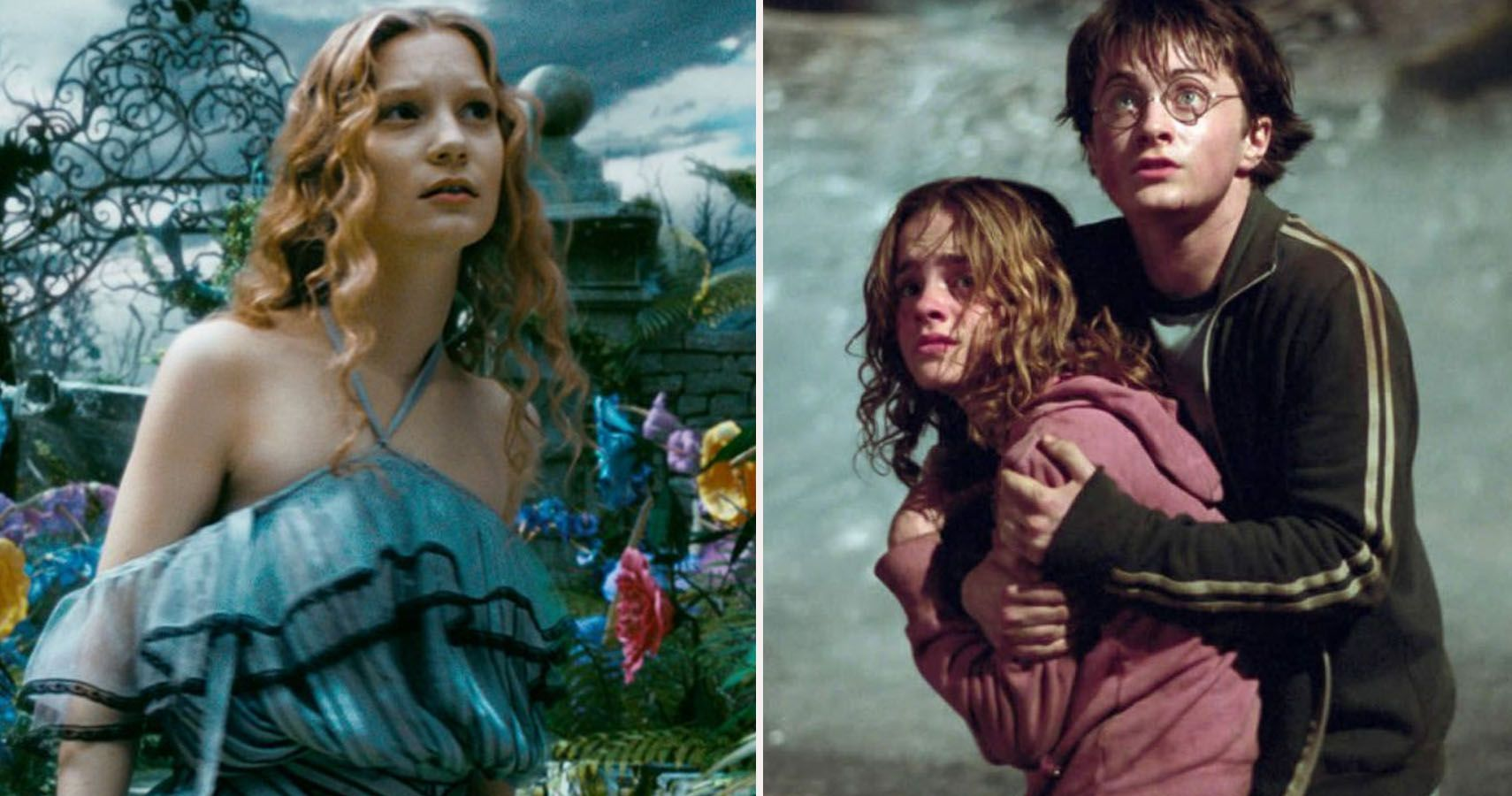 The Best Movies Like Narnia (And Where To Watch Them) in