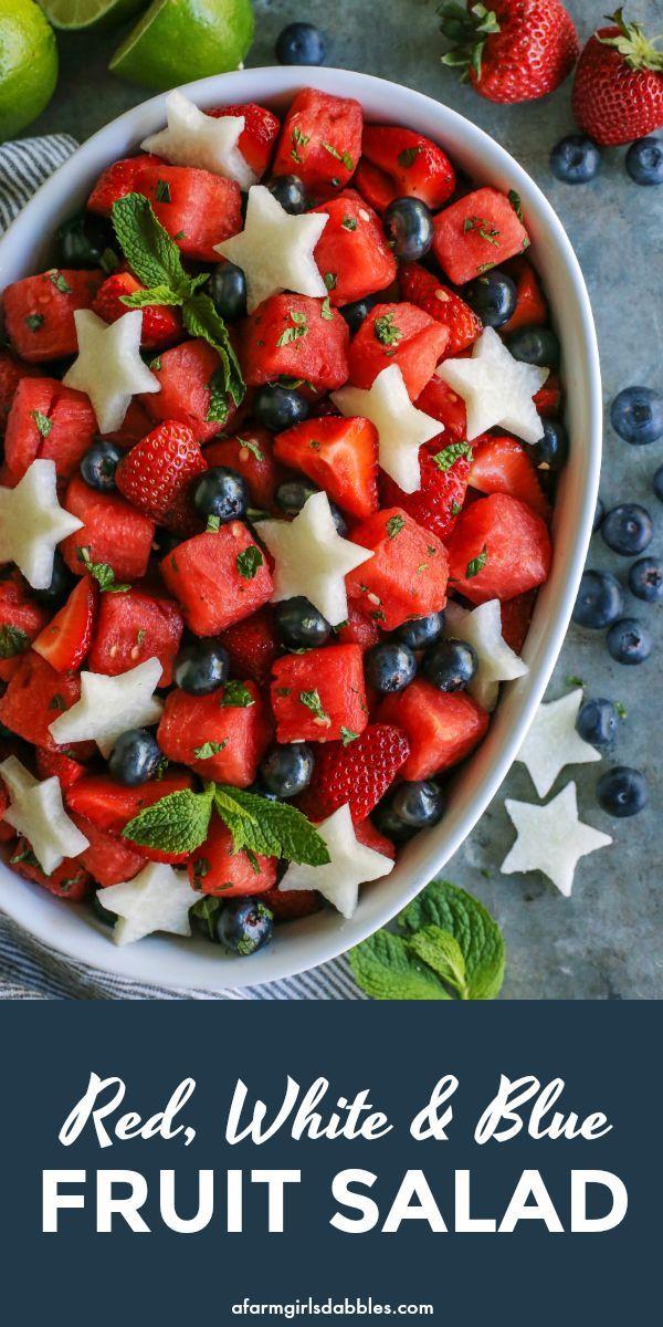Mojito Fruchtsalat  - Rezepte | Dessert - #dessert #Fruchtsalat #Mojito #REZEPTE #fruitsalad