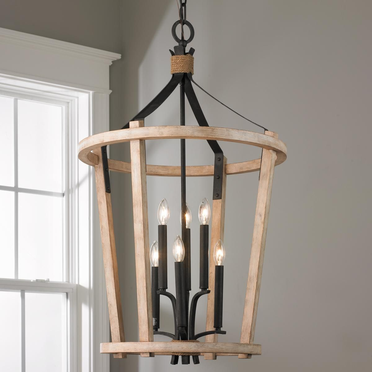 Bound Rustic Cottage Lantern Large Foyer Decorating Rustic Cottage Rustic Lamps