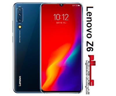 مواصفات و مميزات هاتف لينوفو Lenovo Z6 Lenovo Samsung Galaxy Phone Phone
