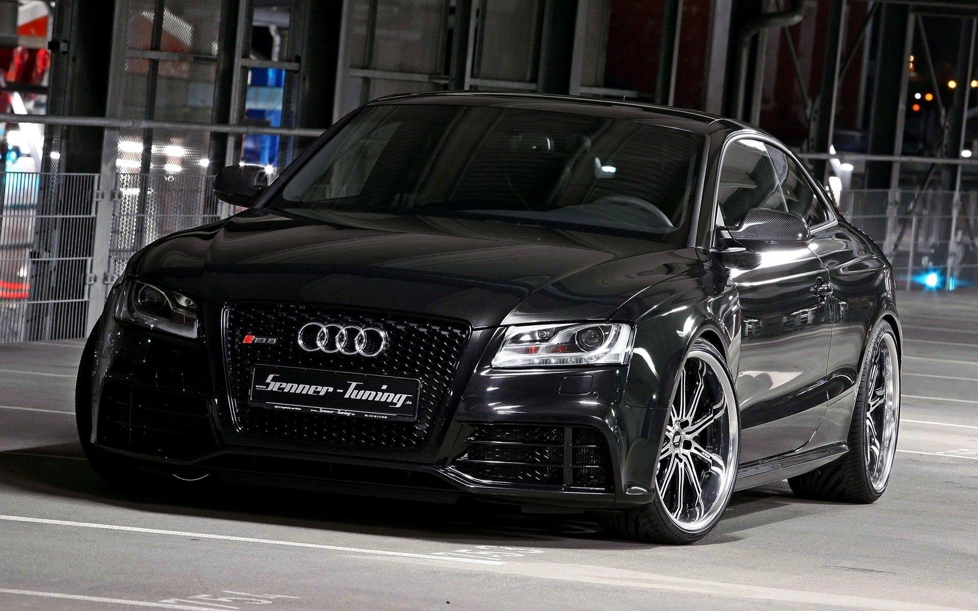 Audi S Hd Wallpaper Audi S Hd Wallpaper Audi illinoisliver