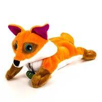 Animal Jam Sidekix® Fox Plush | Animal jam, Animal jam ...