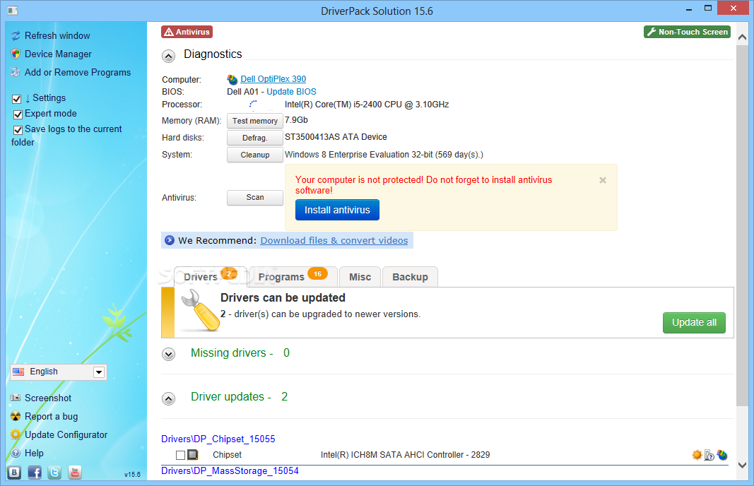 download winrar for windows 8 64 bits