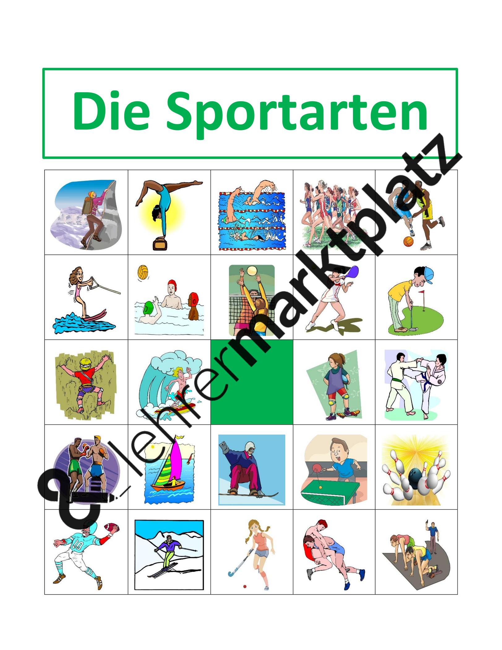 Mädchen Spiele Auf Deutsch