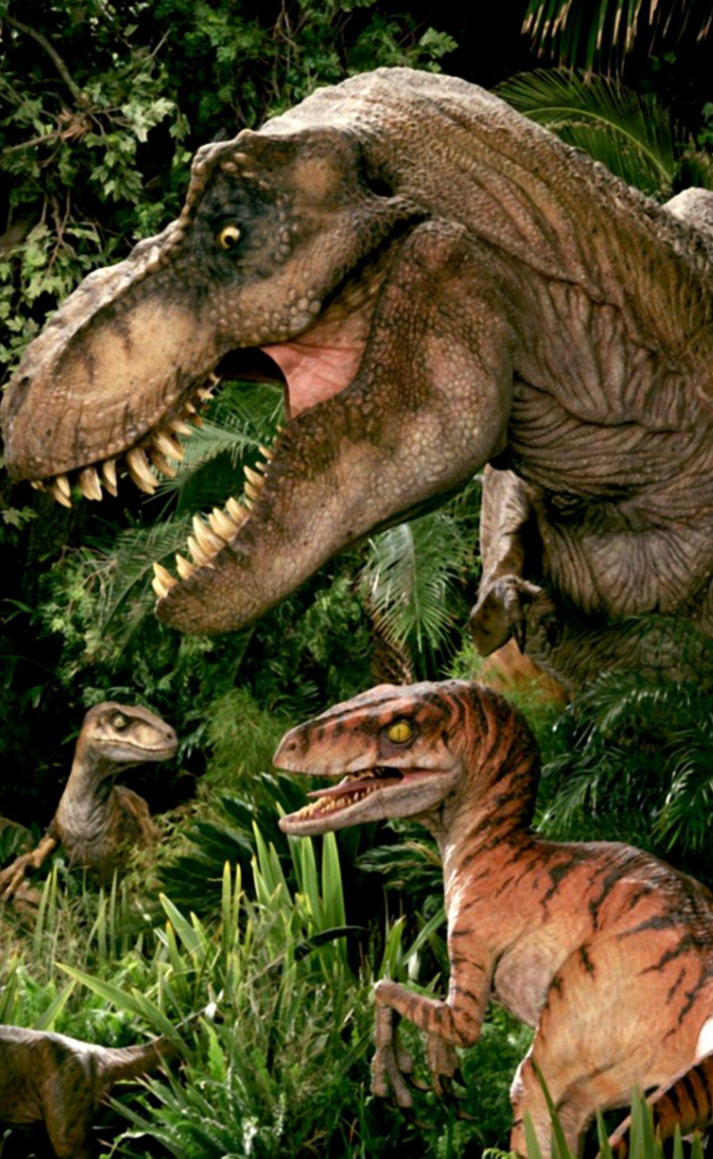 цены покажи мне картинки динозавров пожалуйста сделать серию