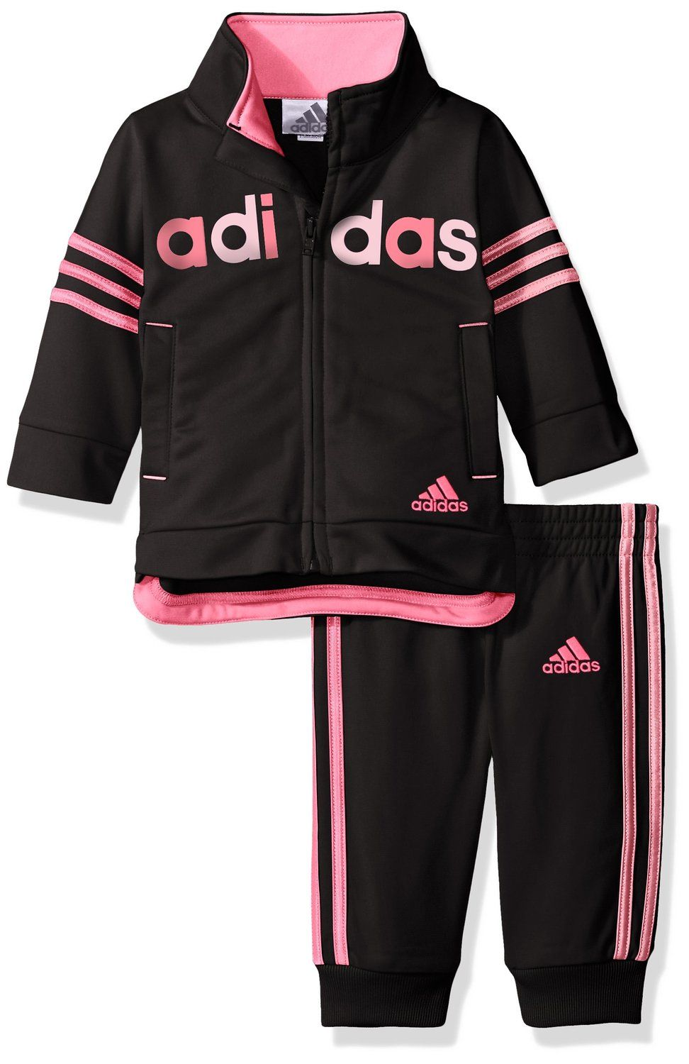 Adidas Kids Clothing & Baby Clothes Macy's