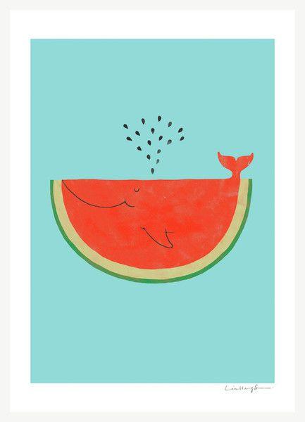 Riuso Frutta