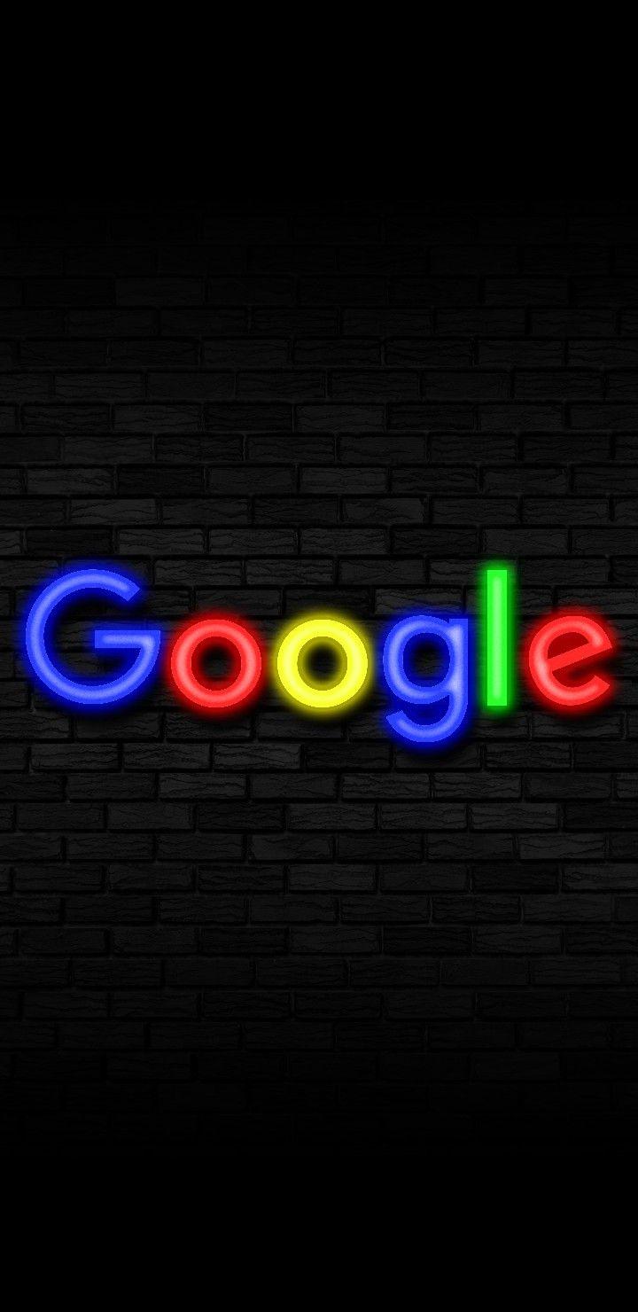 My Google Google Phones Android Phone Wallpaper Google Pixel Wallpaper