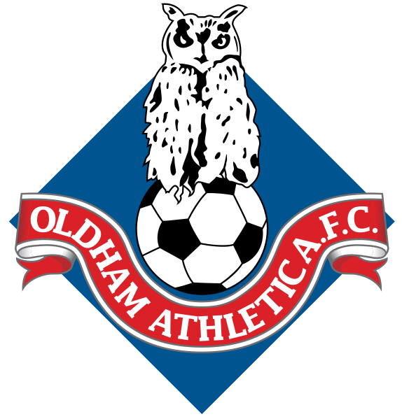 Pin On Emblems Of British Clubs
